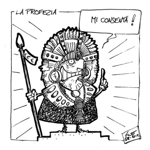 20121210_vignetta_berlusconi_maya