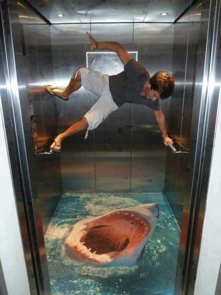 a.baa-elevators-horror